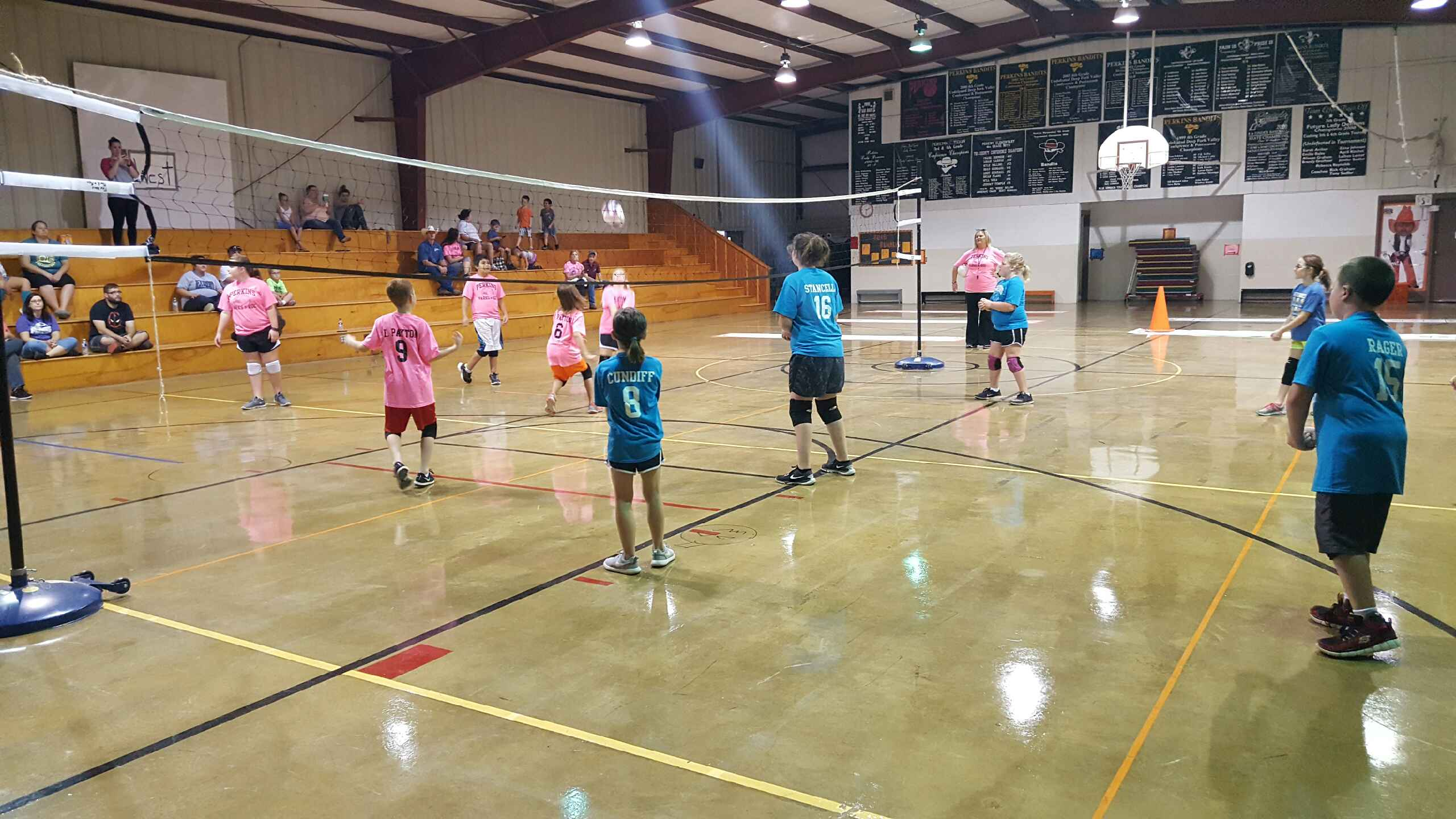 perkins park and rec volleyball.jpg