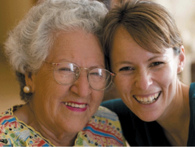 Red Bud Assisted Living Perkins OK Senior Smile.jpg