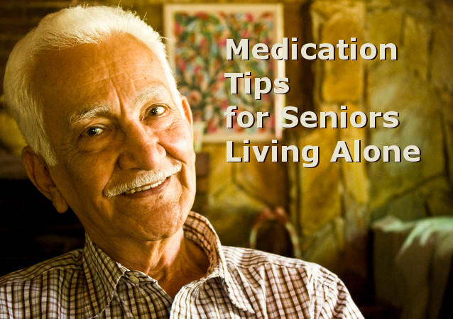 Red Bud Assisted Living Center Perkins OK medication tips for seniors.jpg