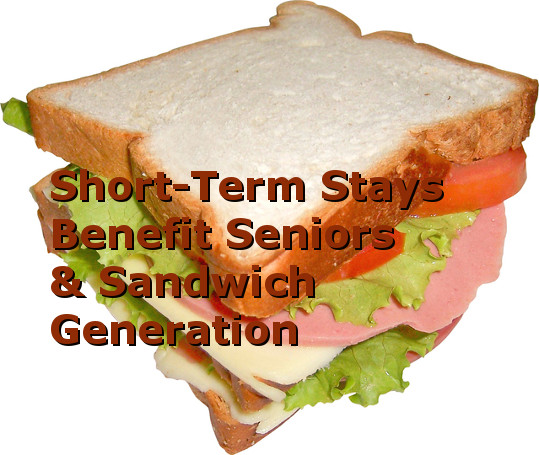 Short term stays benefit seniors and caregivers red bud assisted living.jpg