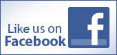 like-us-facebook_widget.jpg Opens in new window